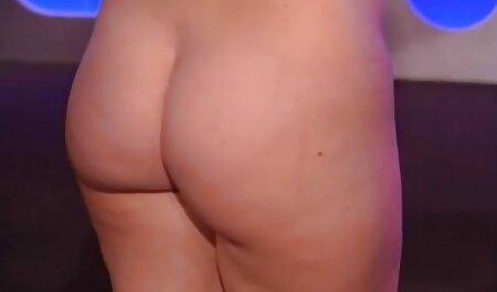Privado Vídeos site video adulto de Asiático casal fodendo em casa na webcam