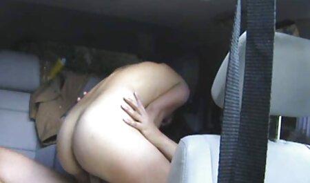 Ébano bunda grande video porno adulto na câmera escondida