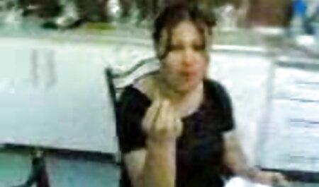 Dois preto esposa trabalhando em uma preto video adulto erotico galo