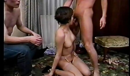 Dois jovem loira ter uma bem lésbica porra ligar videos adultos brasileiros cama ligar Câmara