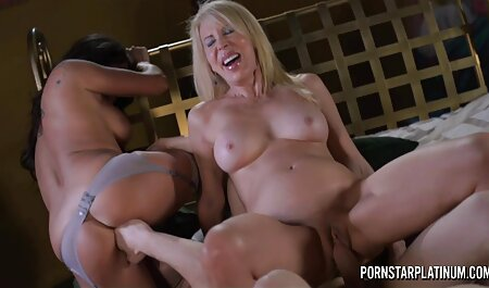 Keti doce e casais, bunda grande, linda videos adulto brasileiro ela vai fazer os homens loucos :)